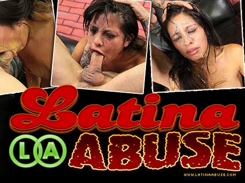 Jasmine Gomez Destroyed On Latina Abuse